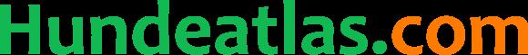 Hundeatlas.com