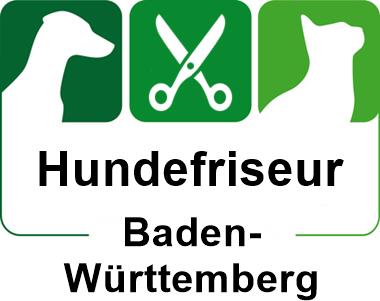 hundefriseur in baden-württemberg