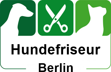 hundefriseur in berlin
