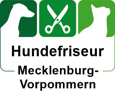 hundefriseur in mecklenburg-vorpommern
