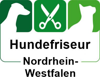 hundefriseur in nordrhein-westfalen
