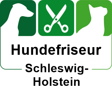 hundefriseur in schleswig-holstein