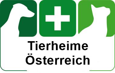 tierheime österreich