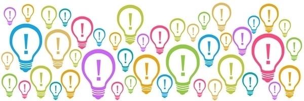 tierschutzverein lichtenfels